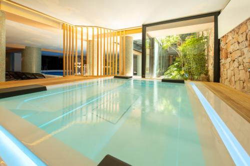 wellness-pool